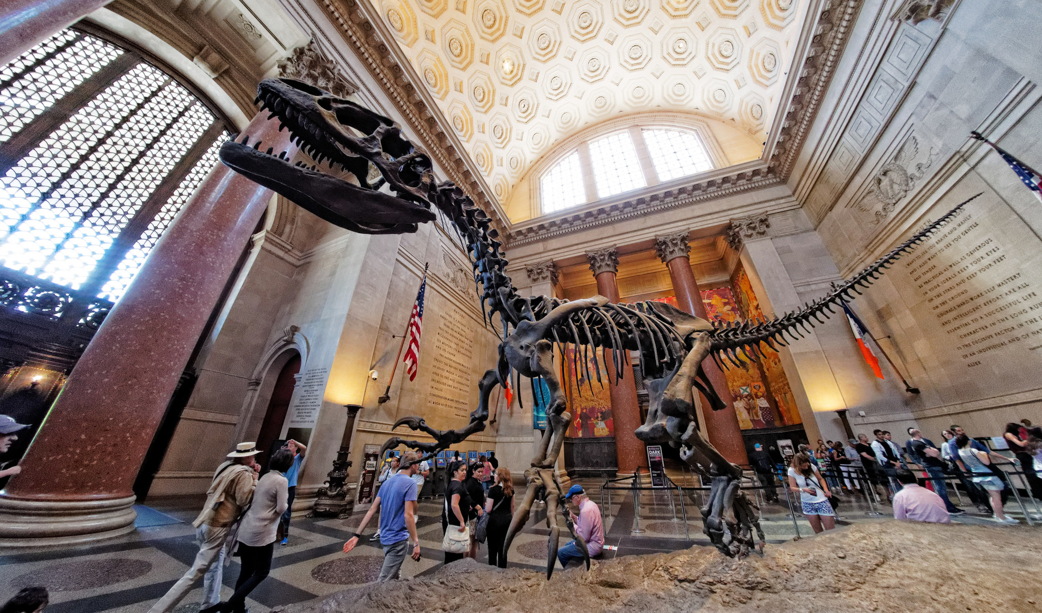 september-22-us-students-can-visits-these-museums-for-free-1