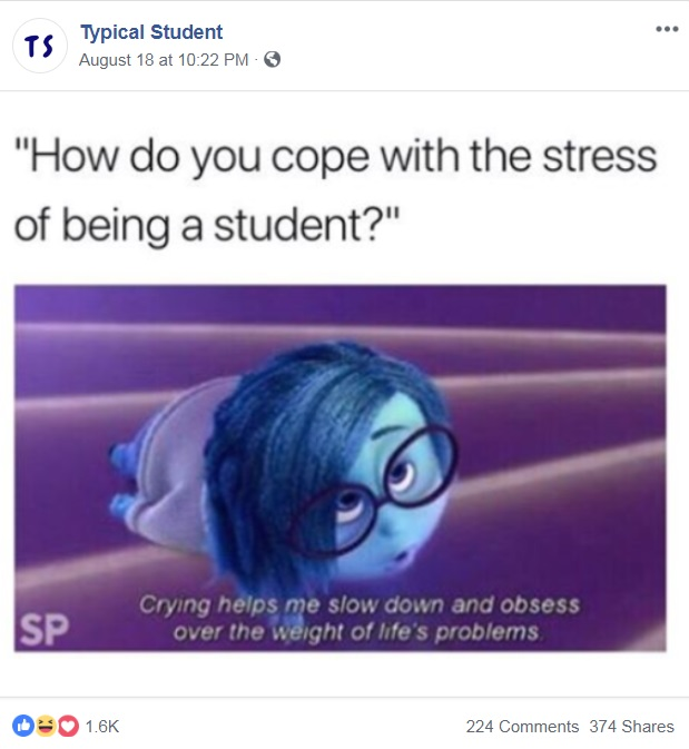 5-most-liked-student-memes-from-typical-student-community-3