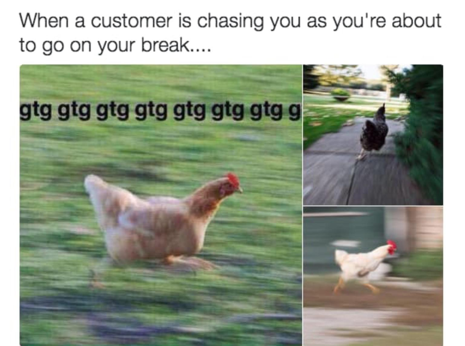 17-relatable-memes-for-students-working-in-retail-7