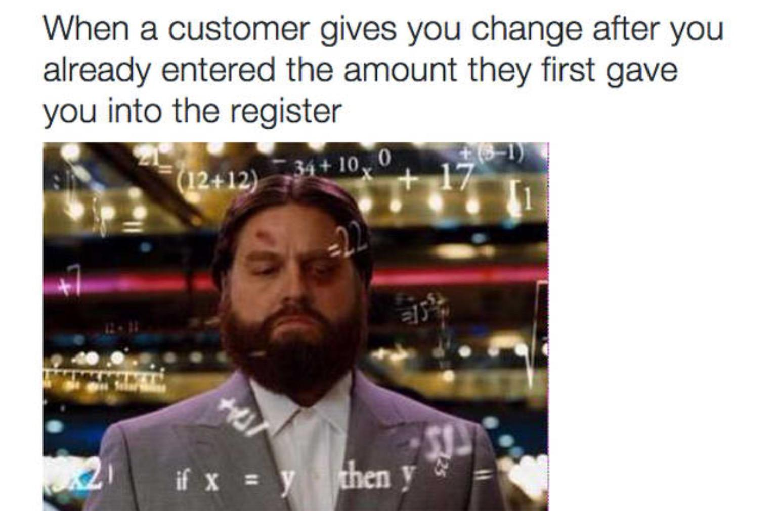 17-relatable-memes-for-students-working-in-retail-13