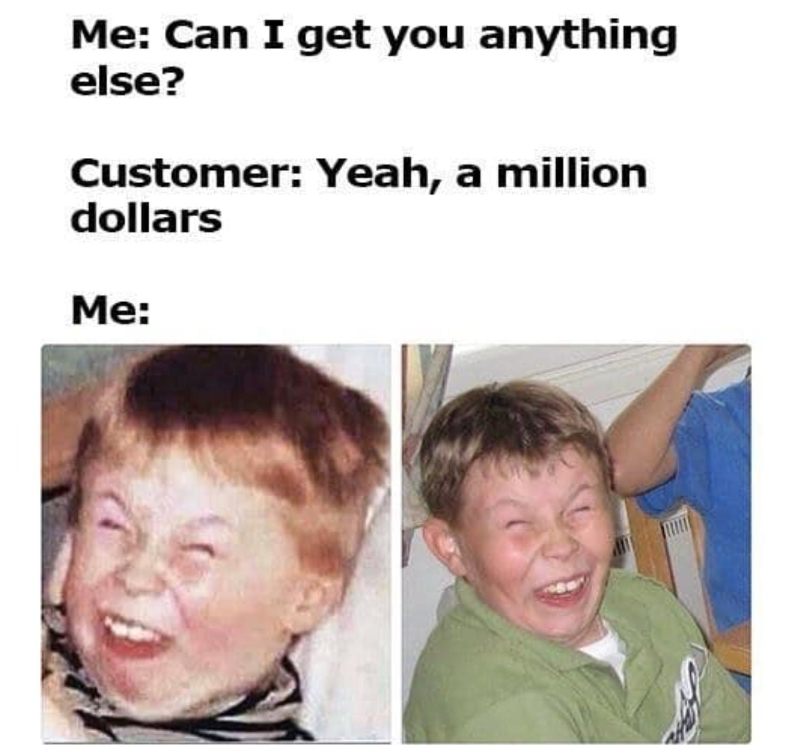 17-relatable-memes-for-students-working-in-retail-2