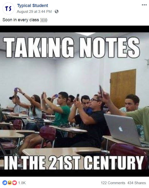 8-earth-shaking-student-memes-from-typical-student-community-3