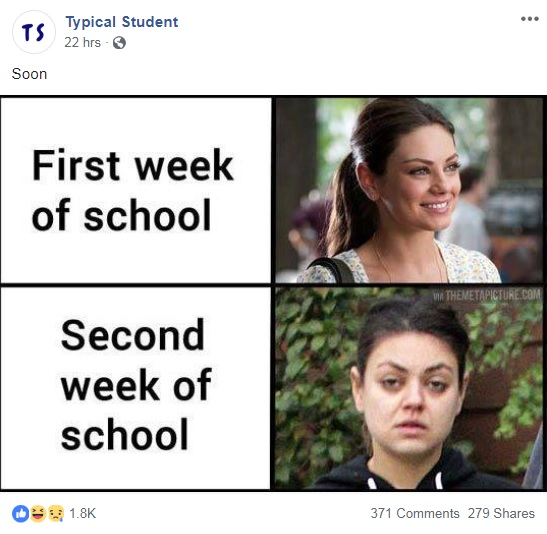 10-most-relatable-student-memes-from-typical-student-community-8