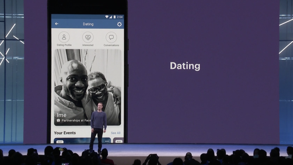 facebook-changes-the-dating-game-with-new-app-coz-swiping-sucks-2