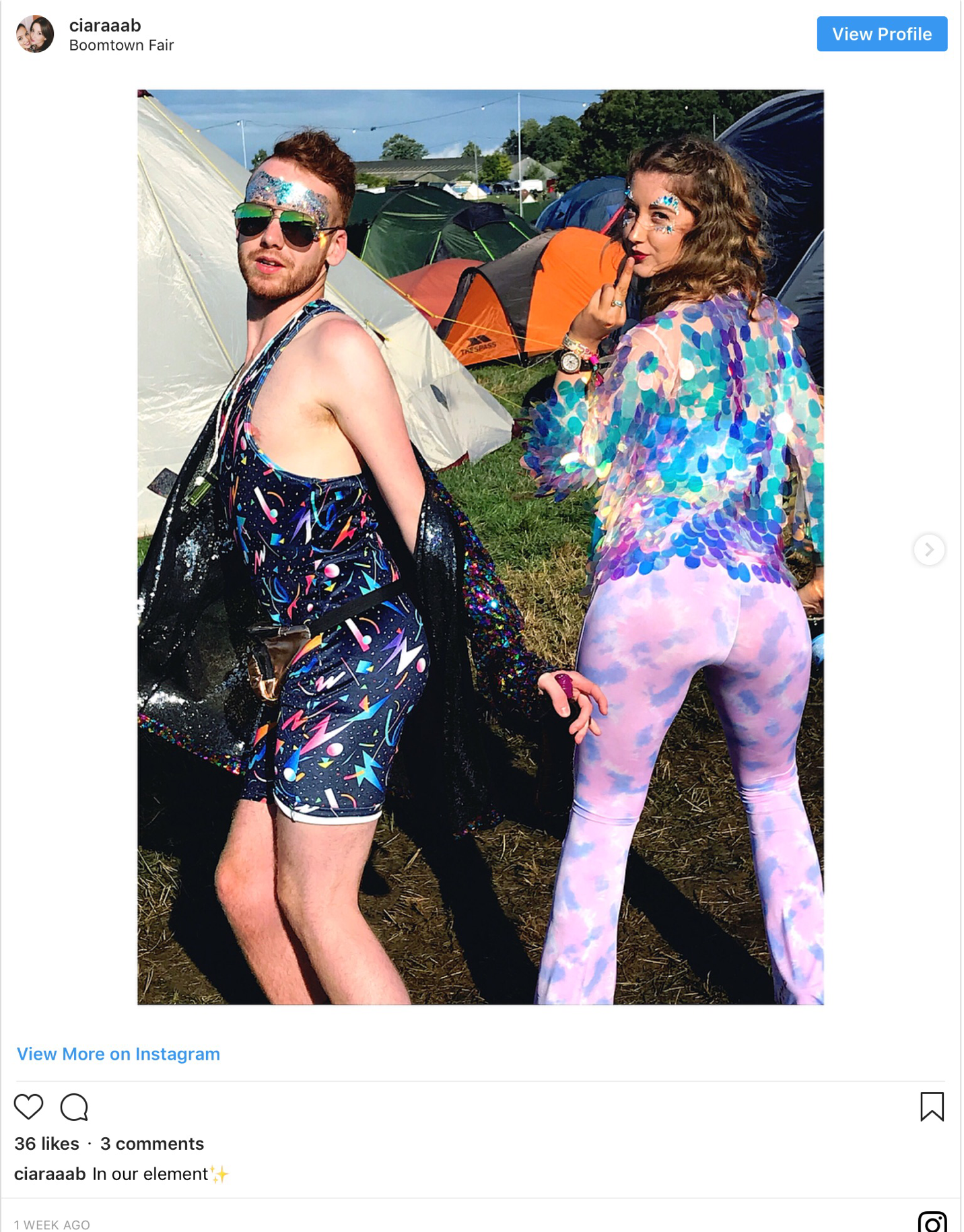 20-craziest-festival-outfits-that-students-rocked-in-summer-2018-6.png
