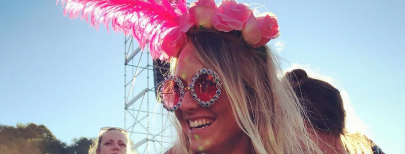 20-craziest-festival-outfits-that-students-rocked-in-summer-2018-cover.jpg
