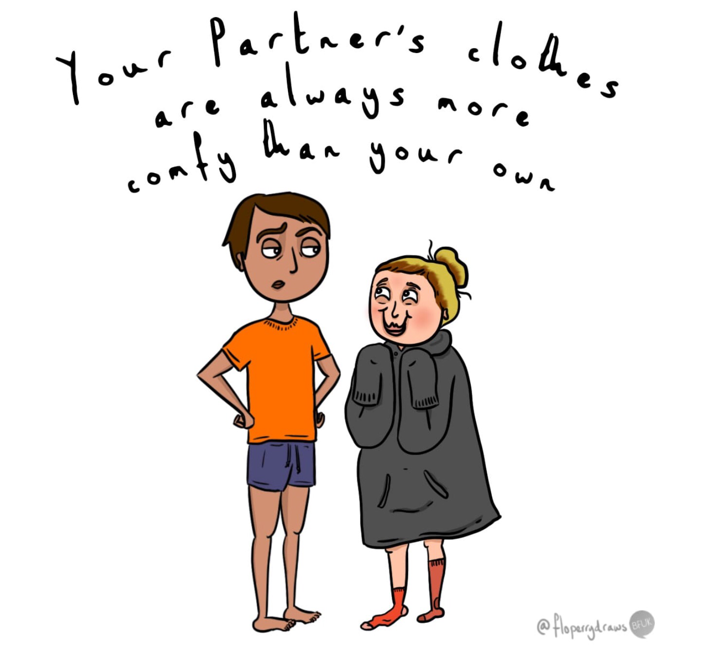 22-things-that-happen-to-student-couples-when-they-move-in-together-10.png