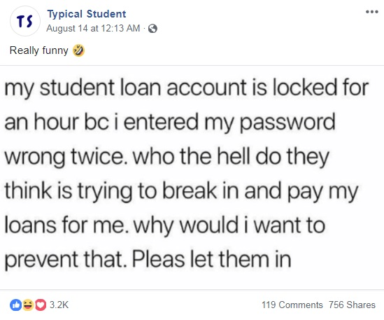 10-most-relatable-student-memes-from-typical-student-community-4