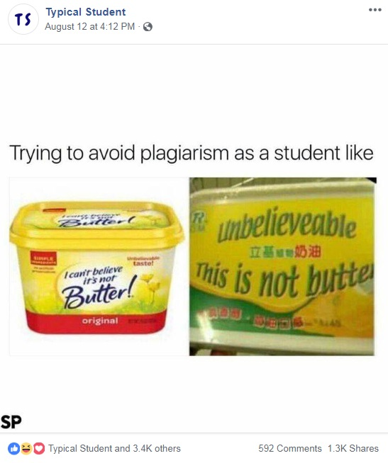 10-most-relatable-student-memes-from-typical-student-community-1