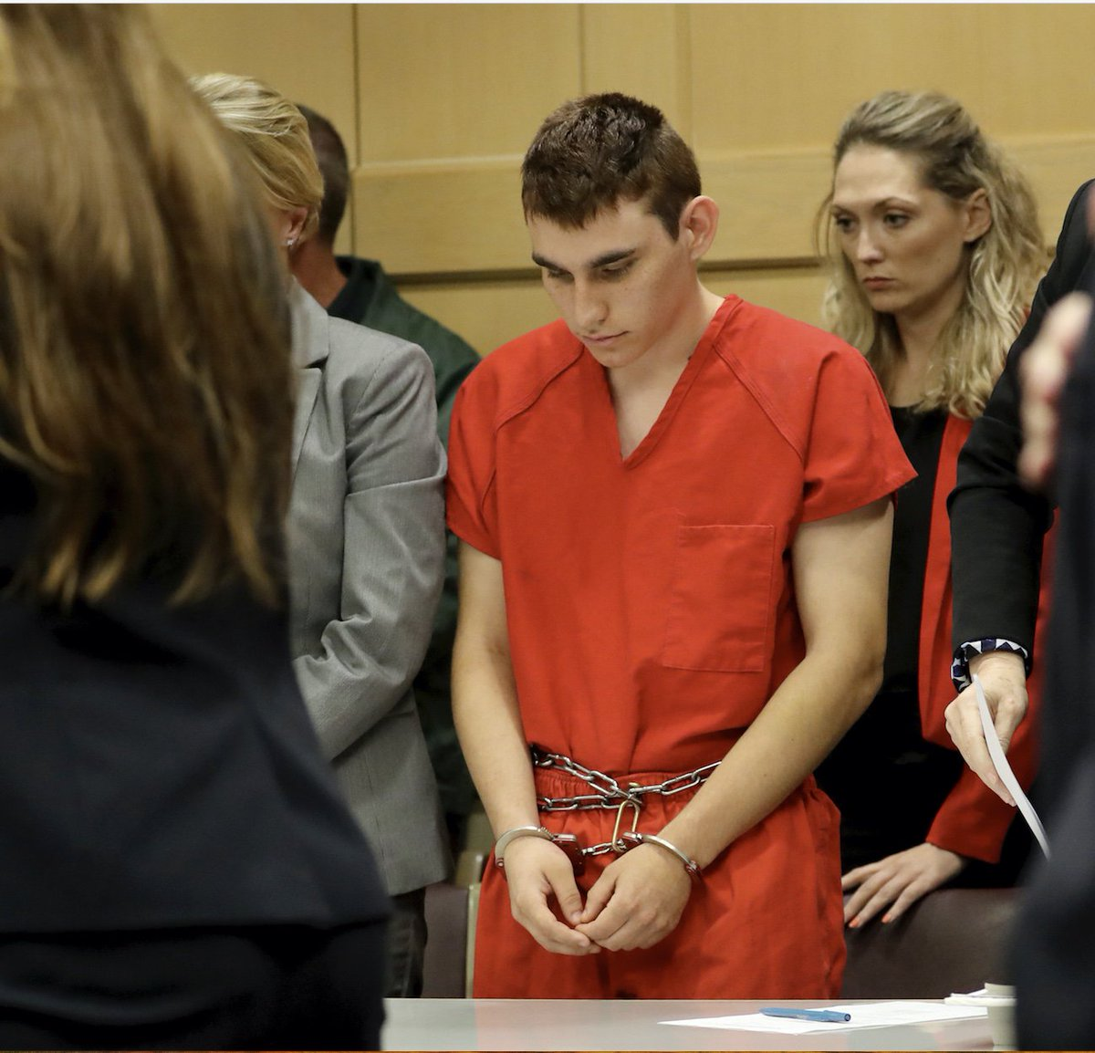 truth-of-parkland-mass-school-shooting-comes-out-4