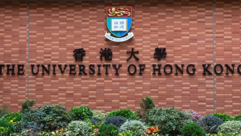 is-china-university-a-safe-place-for-your-mental-health-2