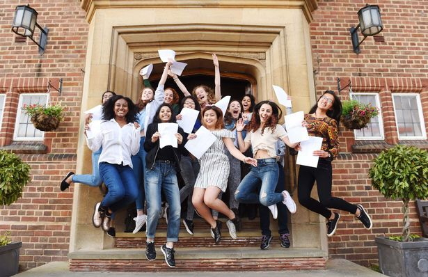 a-level-results-2018-02