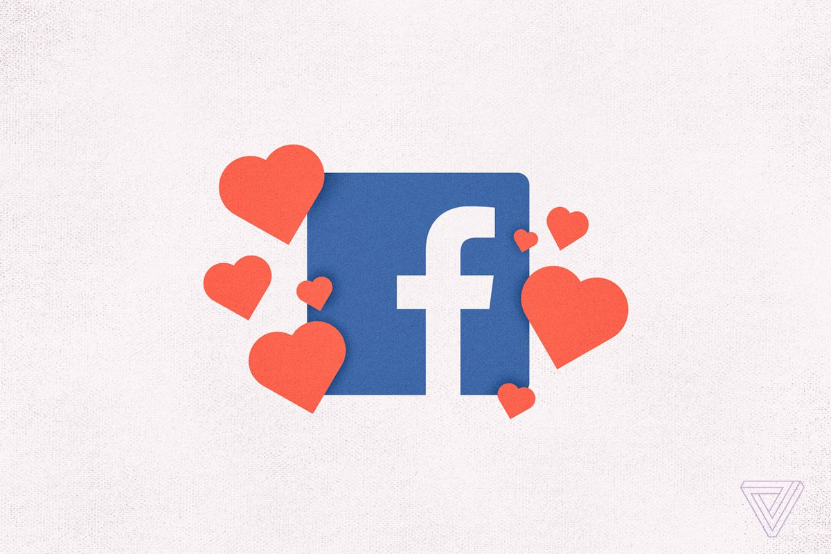facebook-changes-the-dating-game-with-new-app-coz-swiping-sucks-3