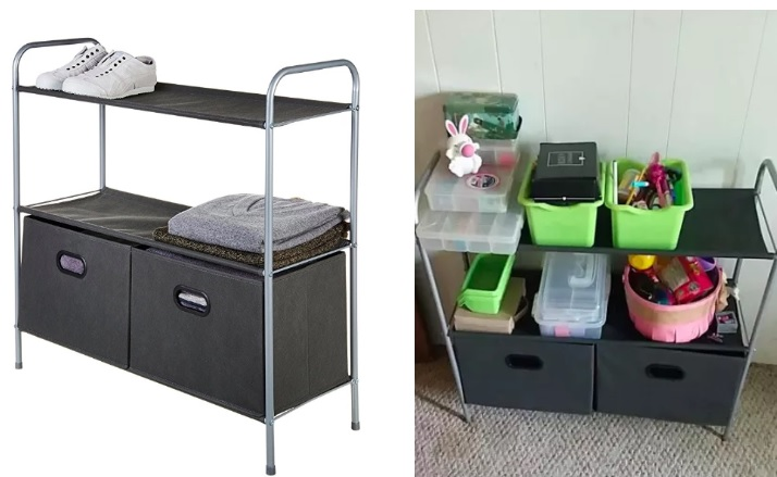 9-best-affordable-space-savers-any-student-needs-1