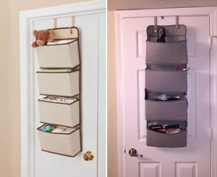 9-best-affordable-space-savers-any-student-needs-8