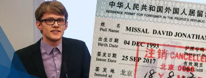 chinese-government-expels-german-student-from-the-country-after-his-human-rights-film-cover.jpg
