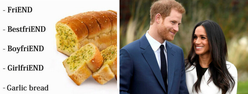 comparing-boys-to-bread-new-trend-among-uk-students-cover.jpg
