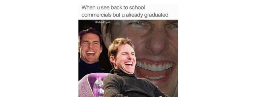 back-to-college