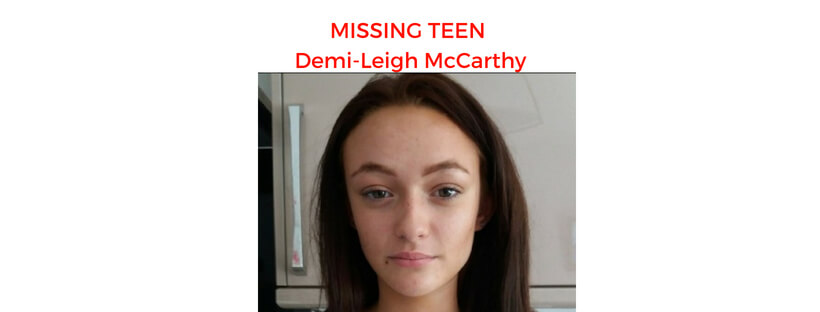 cover-demi-leigh-student-missing