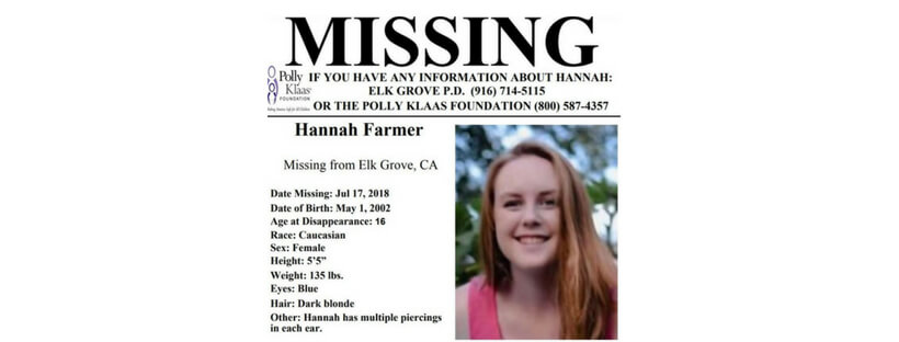 cover-hannah-farmer-student-missing