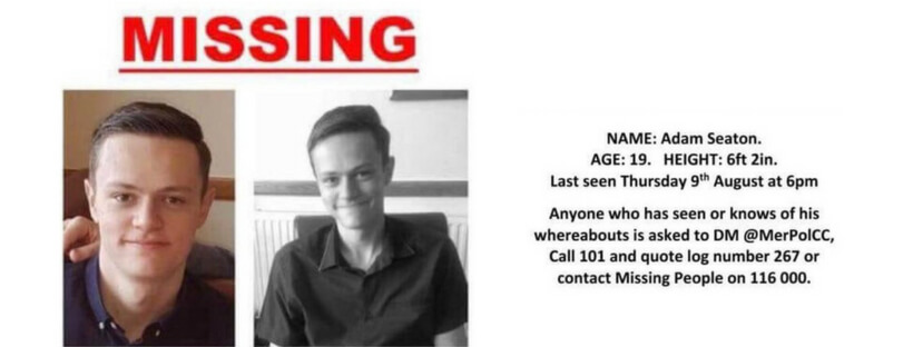 cover-missing-student-uk