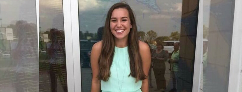 cover-mollie-tibbetts