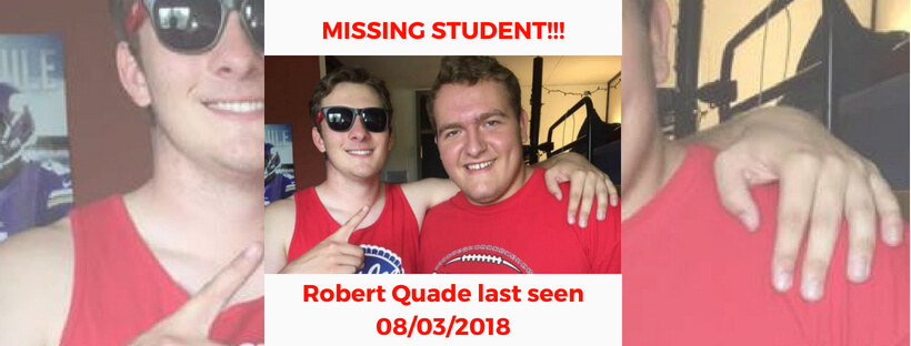 cover-student-missing