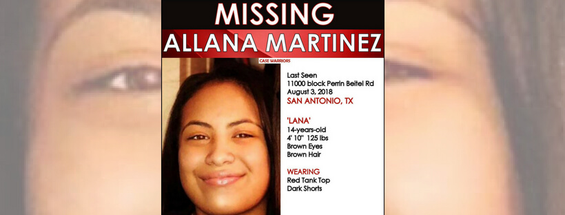 cover-allana-martinez-student-missing