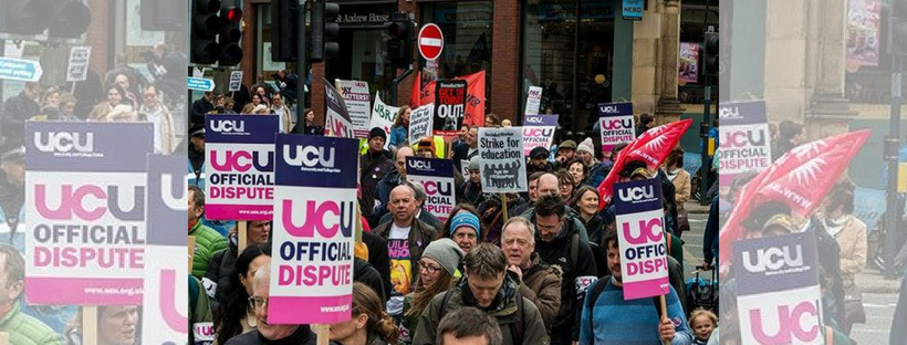 cover-uk-lecturers-probable-strike