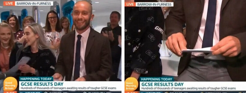 cover-uk-teacher-announces-gcse-results
