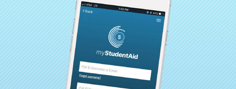 how-to-deal-with-loans-via-app-by-us-department-of-education-cover.jpg