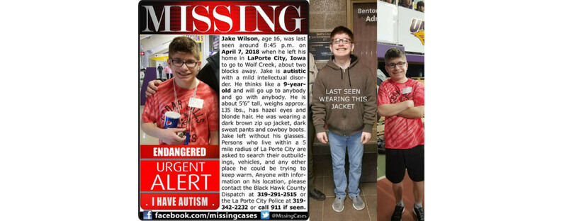 jake-wilson-missing-student-to-be-went-mia-april-7-in-la-porte-city-Iowa-us-cover.jpg