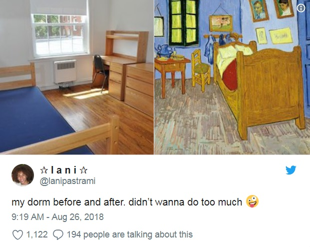 9-top-before-and-after-dorm-memes-made-by-students-that-went-viral-on-twitter-cover-2