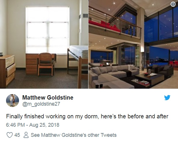 9-top-before-and-after-dorm-memes-made-by-students-that-went-viral-on-twitter-cover-6