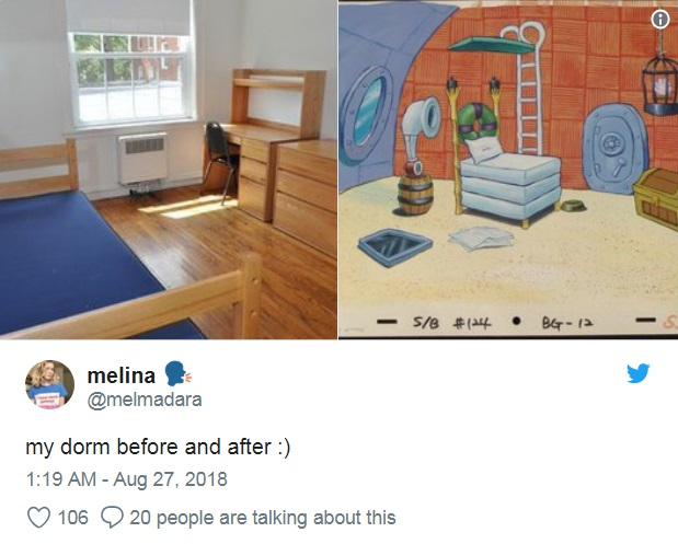 9-top-before-and-after-dorm-memes-made-by-students-that-went-viral-on-twitter-cover-9