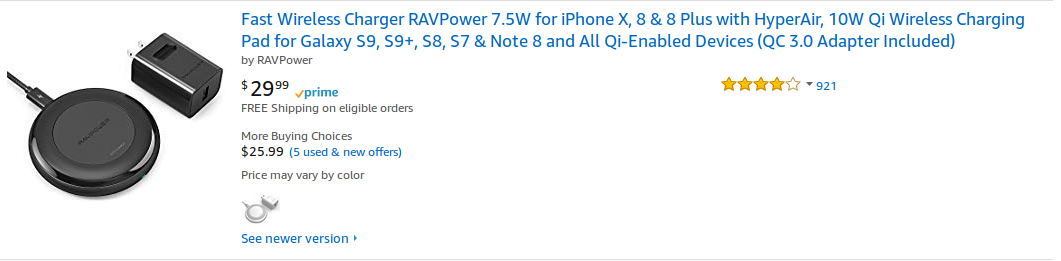 fast-wireless-charger-ravpower