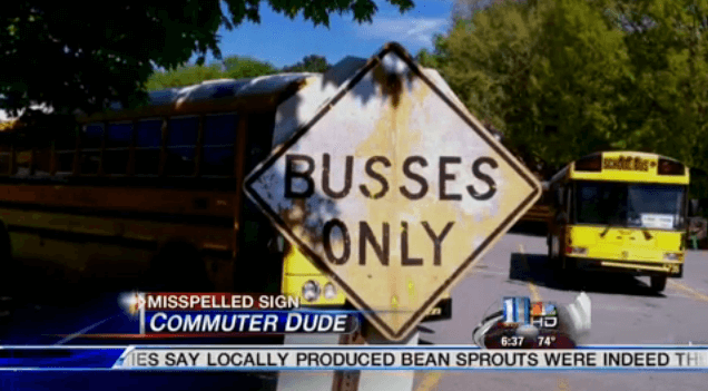 hilarious-spelling-mistakes-school-signs-06