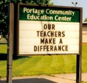 hilarious-spelling-mistakes-school-signs-12