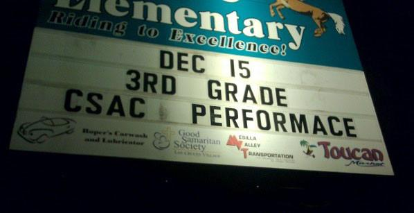 hilarious-spelling-mistakes-school-signs-16