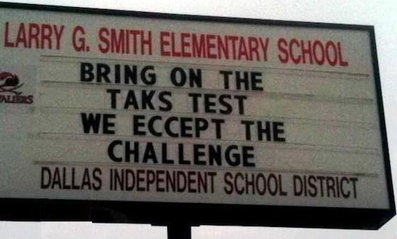 hilarious-spelling-mistakes-school-signs-19