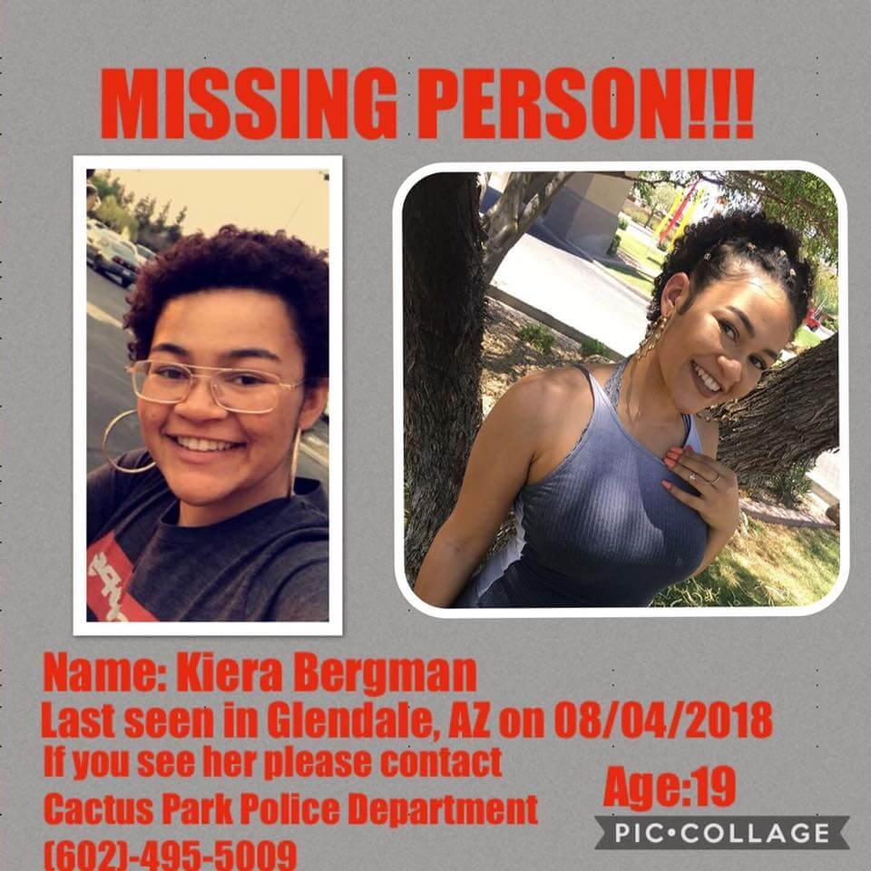 kiera-bergman-went-missing-august-04-2018