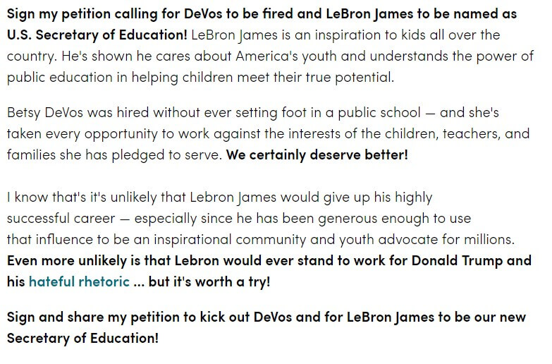 lebron-james-care2-petition-03