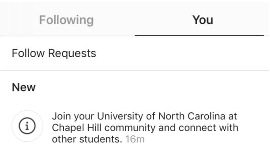 new-instagram-feature-college-community-groups-01