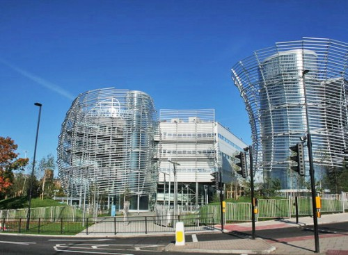 northumbria-university