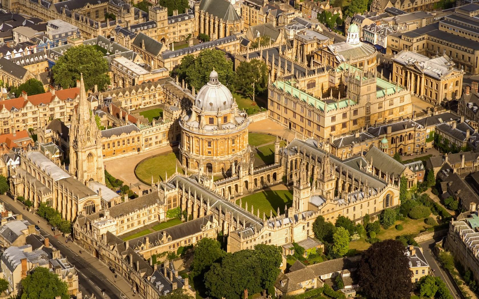 when top 10 uk universities begin fall semester in 2018