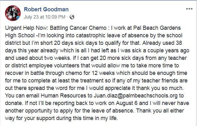 robert-goodman-us-teacher-cancer-02