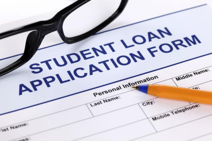 how-to-deal-with-loans-via-app-by-us-department-of-education-1