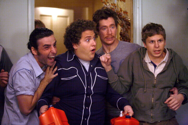 superbad-movie