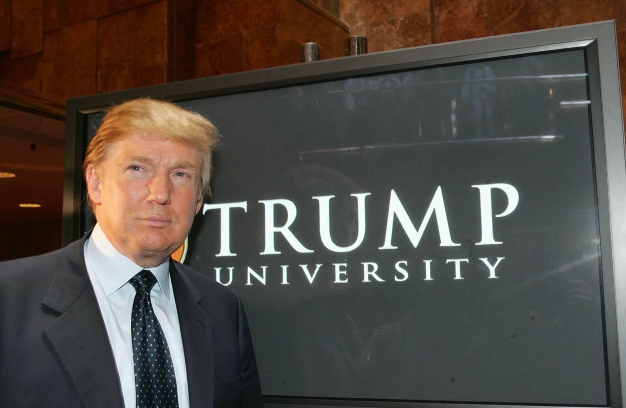 trump-university-01