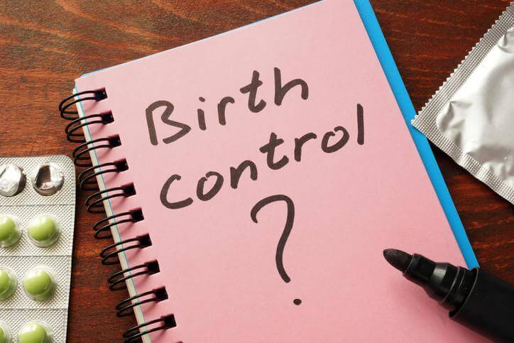uk-student-birth-control-01